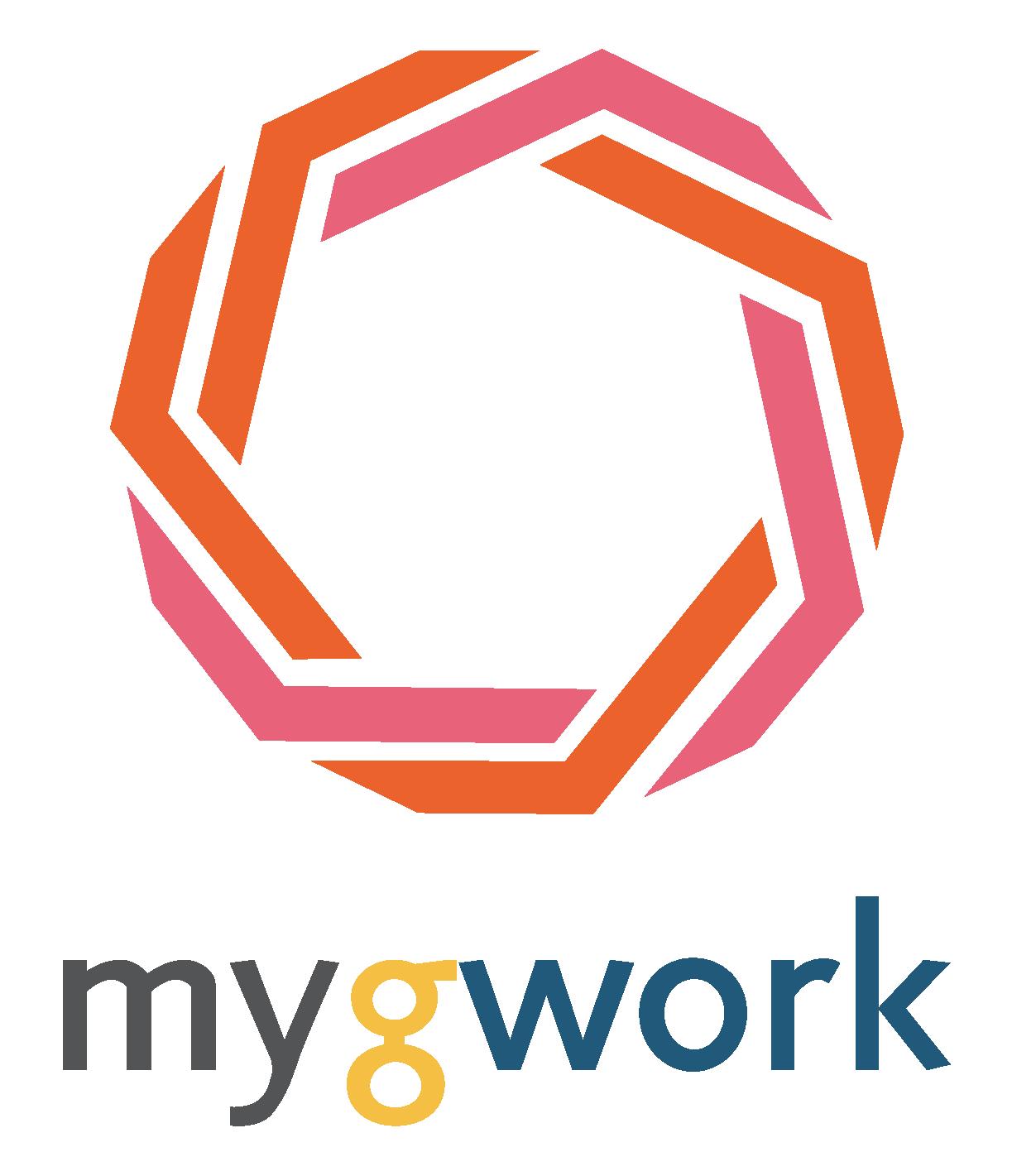Mygwork
